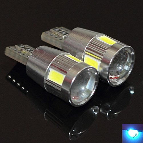 Projector LED Replacement Lighting Aluminum product image
