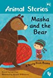 Masha and the Bear, Lori (RTL) Don, 1846868742