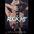 Rock Me (Jaded Ivory Book 1)