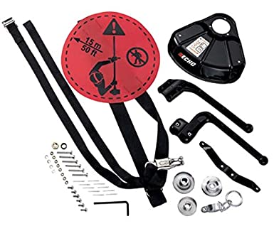 Blade Conversion Kit: String Trimmer Accessories: Amazon com