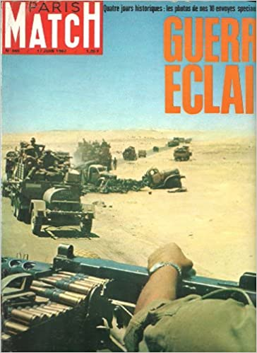 Mauser 98K Israël 7.62Nato 51veNs2GYeL._SX362_BO1,204,203,200_