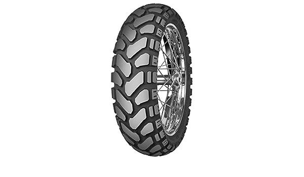 Mitas Tyre 90//90-21 54T TL E-07