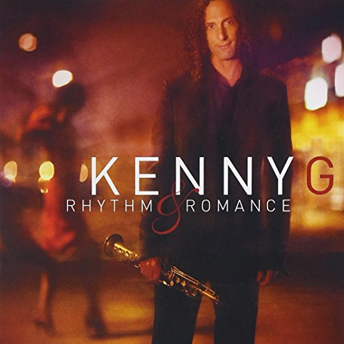 the very best of kenny g mp3 download