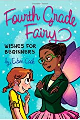 Wishes for Beginners (Fourth Grade Fairy) Paperback