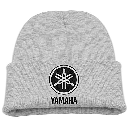 Top 10 best yamaha hat for kids: Which is the best one in 2019?