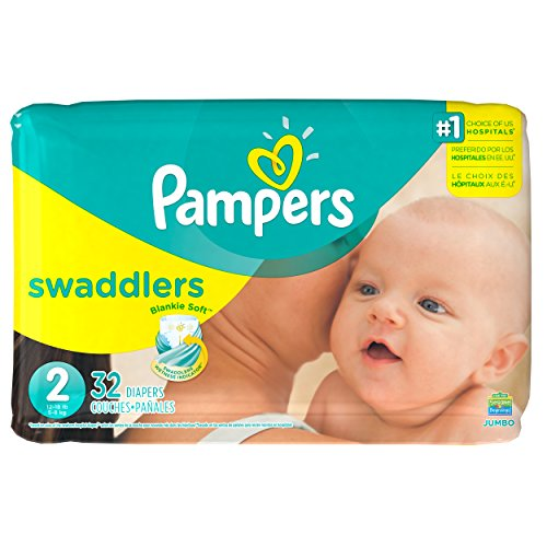 pampers-swaddlers-diapers-size-2-32-count