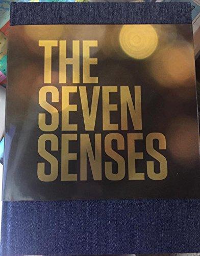 the-seven-senses