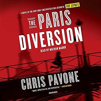The-Paris-Diversion