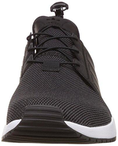 Adidas Unisex-adult X_plr Loopschoenen Zwart (zwarte Kern / Kern Zwart / Wit Ftwr)