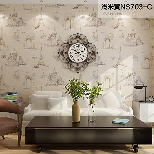 modern-minimalist-bedroom-wallpaper-warm-non-woven-wallpaperb