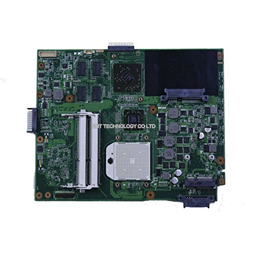 ASUS K52DR AMD CHIPSET DRIVERS FOR WINDOWS 8