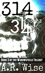 314 Book 3 (Widowsfield Trilogy)