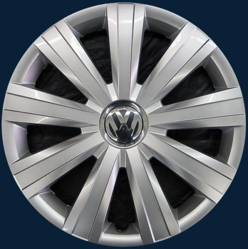 compare price  vw  hubcaps tragerlawbiz