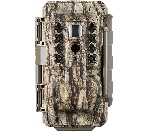 Moultrie Mobile XV7000i Cellular Trail Camera | Verizon Network from Moultrie
