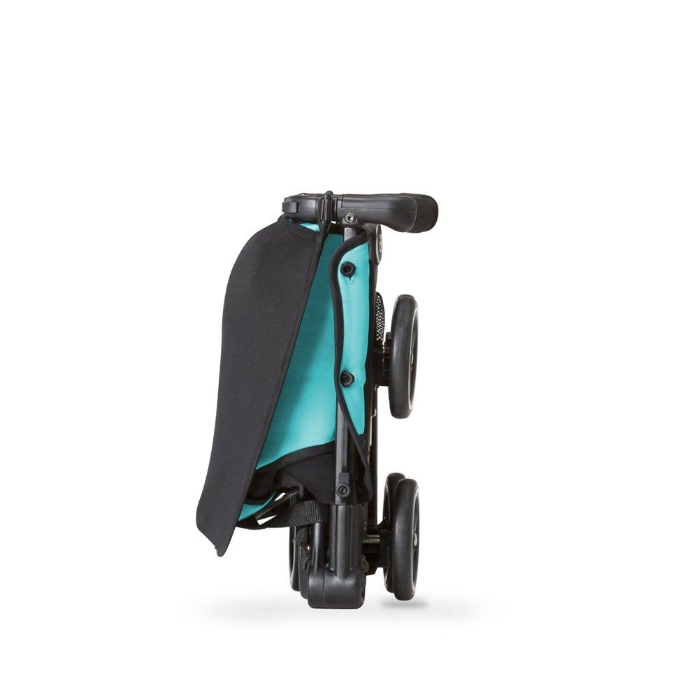 gb Pockit Stroller, Capri Blue - Buy Online in UAE.   Baby ...