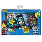 Paw Patrol 6037710 Mission Pup Pad Game, Multi
