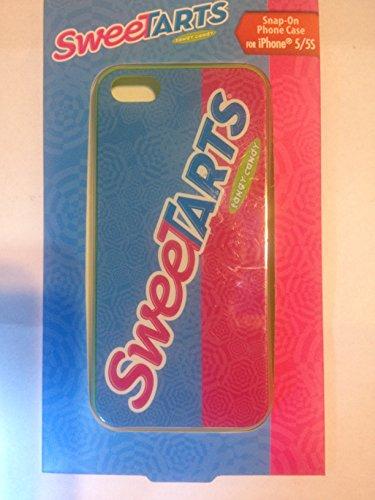 SweeTarts Snap-On iPhone Case 5/5s