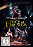 Michael Flatley - Feet of Flames