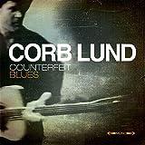 Counterfeit Blues (Lp/Digi)