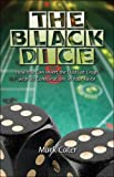 The Black Dice, Mark Cater, 1424183634