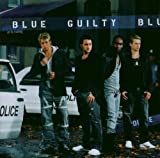 Blue: Guilty (Audio CD)