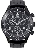 Timex T Series Mens Chronograph Watch T2M708