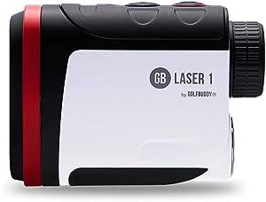 Golf Buddy Laser 1