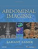 Abdominal Imaging: Expert Radiology Series, 2e
