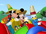 Image of Mickey and Donald Have a Farm