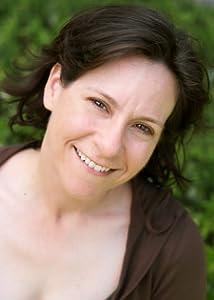 Deborah Halverson