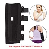 1KTon Elbow Support Hinged Arm for Arm B...