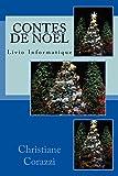 contes de no?l french edition
