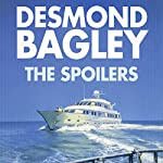 The Spoilers | Desmond Bagley