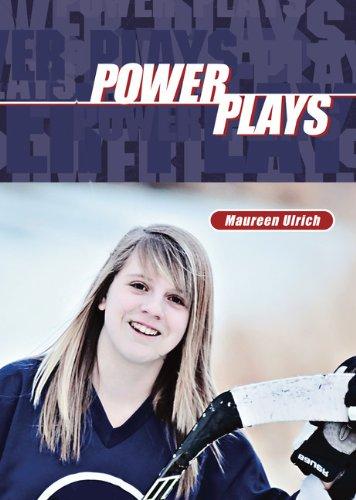 Power Plays pdf