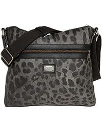 Mens Shoulder Bag BM1250 AL269 8B836