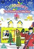 Balamory - The Christmas Collection [DVD]