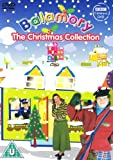 Balamory - The Christmas Collection [Import anglais]