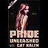 Pride Unleashed