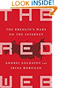 Andrei Soldatov (Author), Irina Borogan (Author)(20)Buy new: $2.99