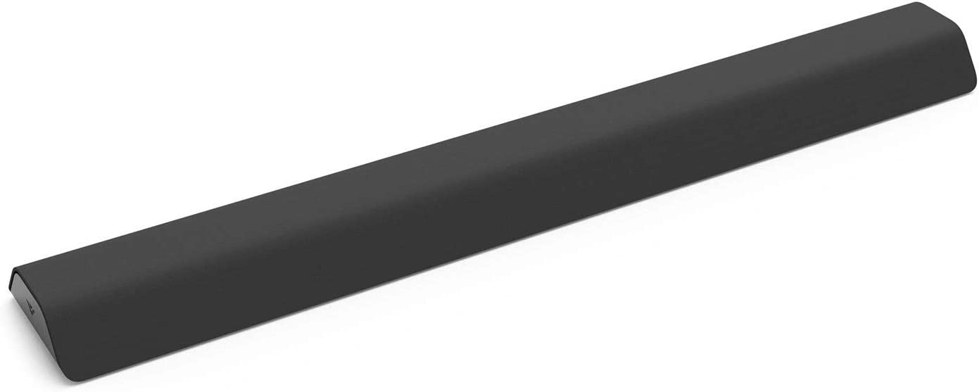 Vizio 2.1 M-Series All-in-One Home Theater Sound Bar - M21D-H8