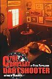 The Compleat Dartshooter, Peter Pappalardo, 1425953123