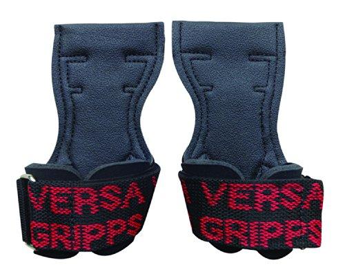 Versa Gripps CLASSIC Weight Lifting