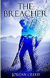 The Breacher (The Breacher Trilogy)