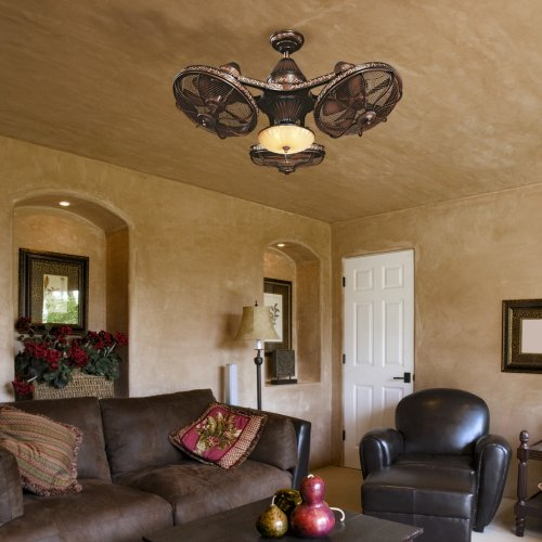 38-Esquire-Rich-Bronze-Finish-3-Head-Ceiling-Fan