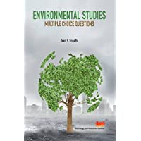 Environmental Studies: Multiple Choice Questions