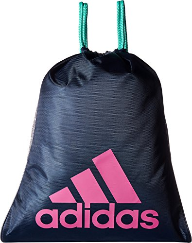 Adidas Backpacks For Girls - 4