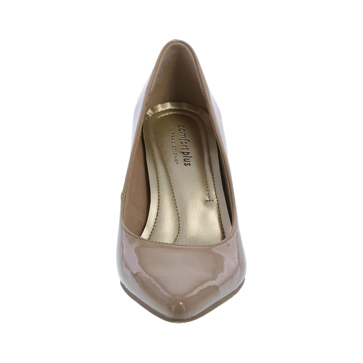 Comfort Shoes Women's Shoes Comfort Plus Wide Fit Shoes Size 7 Numerous In Variety