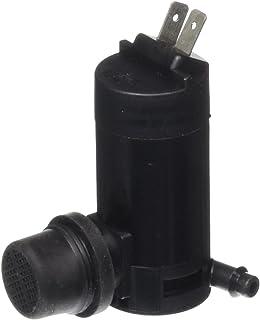 Motorcraft WG40 New Washer Pump