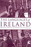 The Languages of Ireland