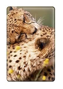 Animal Love Case Compatible With Ipad Mini/mini 2/ Hot Protection Case